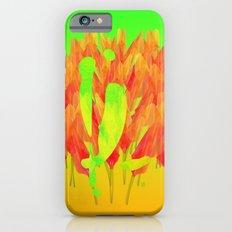 YL visiting Amsterdam Slim Case iPhone 6s
