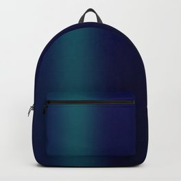 Standstill Backpack