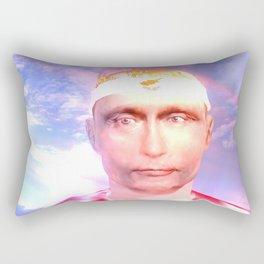 Cyprus Keeper Rectangular Pillow