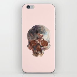 Witches iPhone Skin
