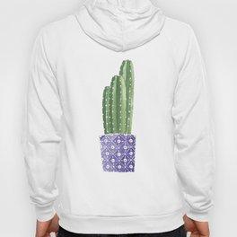 Cactus Best Friends - Cereus Hoody