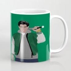 INGLORIOUS BASTARDS  Mug