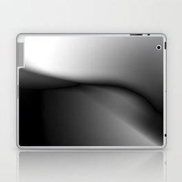 Inkwell #6 Laptop & iPad Skin