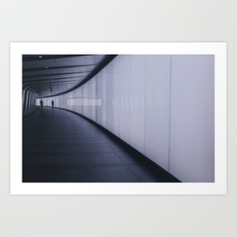 London, England 78 Art Print