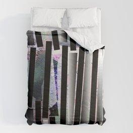 Continuum light Comforters