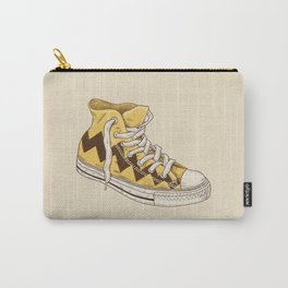 Chuck Carry-All Pouch
