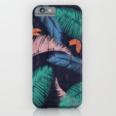 Palms in the Sand | Animals iPhone 6s Slim Case