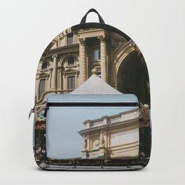 Florence, II Backpack