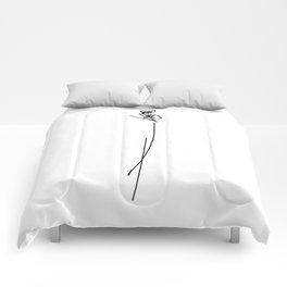Kai Comforters