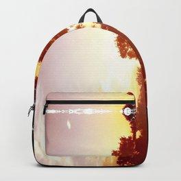 Colorado Sunrise Backpack