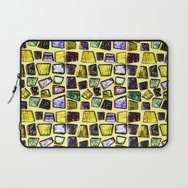 Mosaic Laptop Sleeve