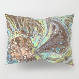 Ka-bloom Pillow Sham
