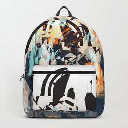 91118 Backpack
