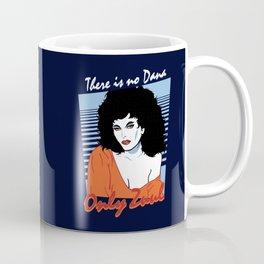 Only Zuul Coffee Mug