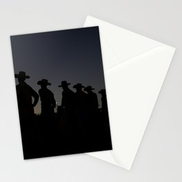 Riders Stationery Cards