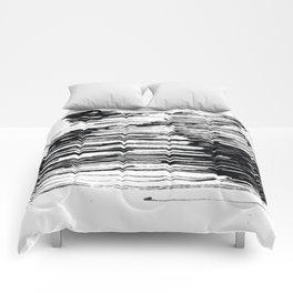 Janus Comforters