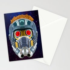 Space Mask Prototype iPhone 4 4s 5 5c 6, pillow case, mugs and tshirt Stationery Cards
