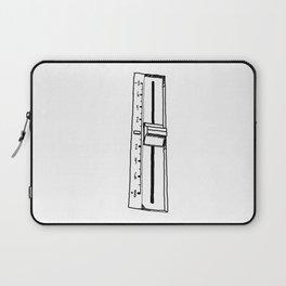 Pitch Laptop Sleeve