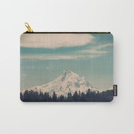 1983 - Nature Photography Carry-All Pouch