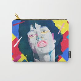It's ok Mick Carry-All Pouch