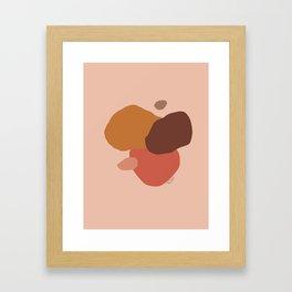 15. Framed Art Print
