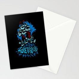 LIBERDADE 01 Stationery Cards