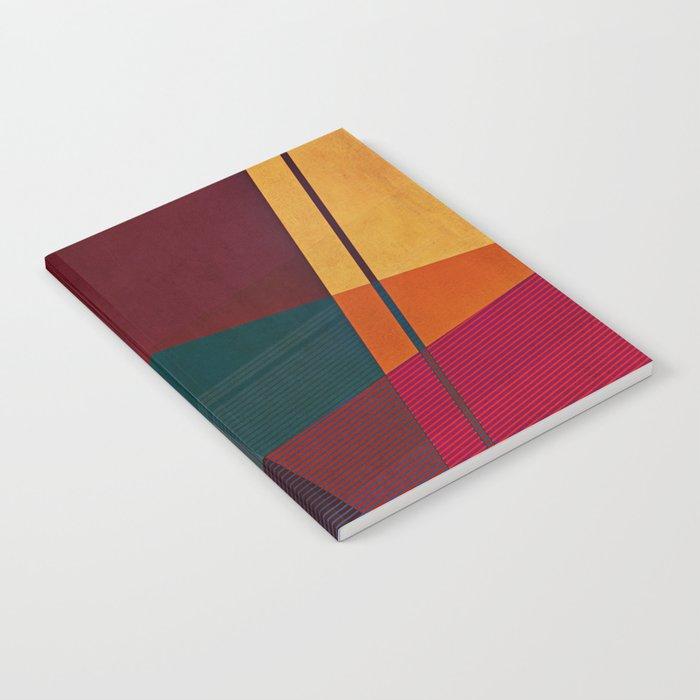N19/aa Notebook