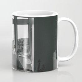A life left still Coffee Mug