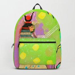The Empress - Tarot Backpack