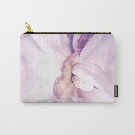 Spring Dream Carry-All Pouch