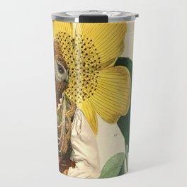 PLUCK Travel Mug