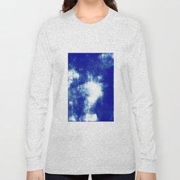 VAPOUR 187 Long Sleeve T-shirt