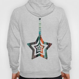 Colors - Tanks Hoody