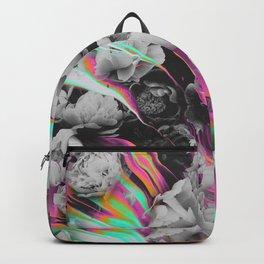 CORNERSTONE Backpack