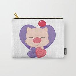 Kupo Kupo! Carry-All Pouch