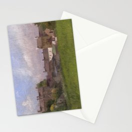 Dunkineely, Ireland Stationery Cards