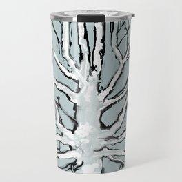 Capote Travel Mug