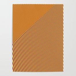 Egde Poster