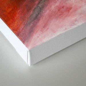 painting 05 Canvas Print