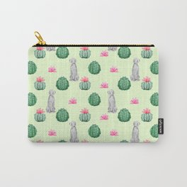 ARIZONA WEIMS Carry-All Pouch