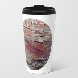 Planetary Bodies - Bark Travel Mug