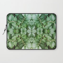 ~°* Awash //in//the// Pleasant ● Perpetual *°~ Laptop Sleeve