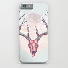 Threads iPhone 6s Slim Case