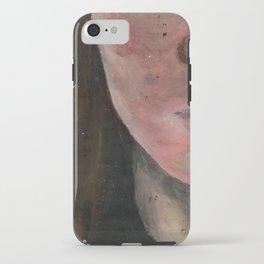 Louisa iPhone Case