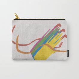 HELPINGhands Carry-All Pouch
