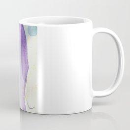 Melissa Stastiuk Coffee Mug