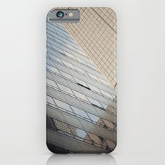 Reflections 1 iPhone 6s Slim Case