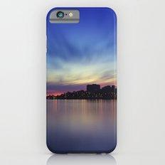 Long Exposure. Porto, Portugal. iPhone 6s Slim Case