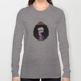 Sinful succulence Morgana Long Sleeve T-shirt