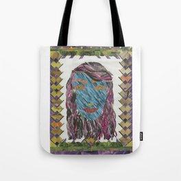 Kathryn Tote Bag